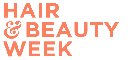 Hair and Beauty Week